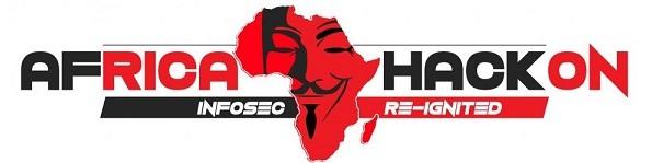 Africa Hackon CTF
