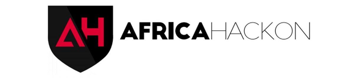Africa Hackon CTF – 2019