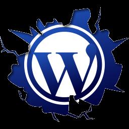 WordPress User Enumeration