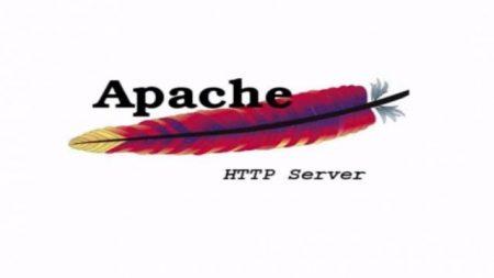 Hardening Apache Web Server