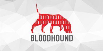 Installing BloodHound