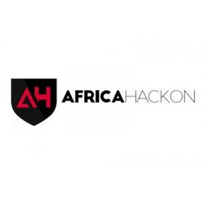 AfricaHackon