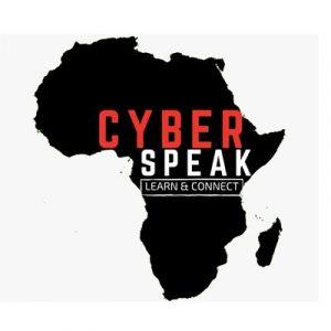 Cyberspeak LC