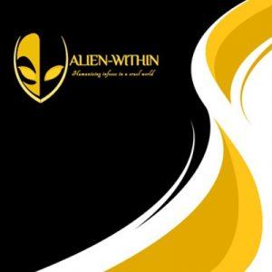 Alien-Within