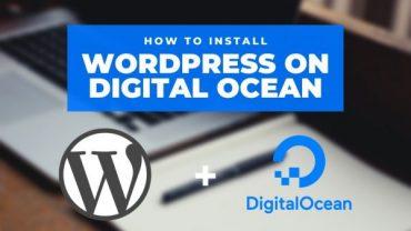How to create a sub-domain